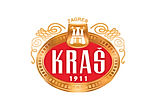 kras client logo