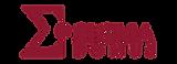sigma domus client logo