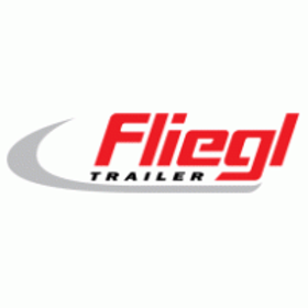 FLIEGL SDS350