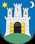 grb zagreb client logo