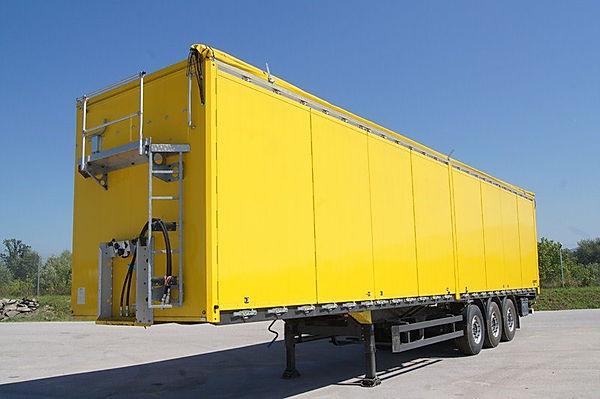 schmitz-cargobull-sw-24-1033-slika-16121