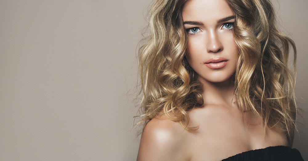 Have you ever longed for longer, healthier hair?