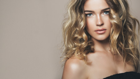 6 Tips for Taking Care of Your Hair This Summer