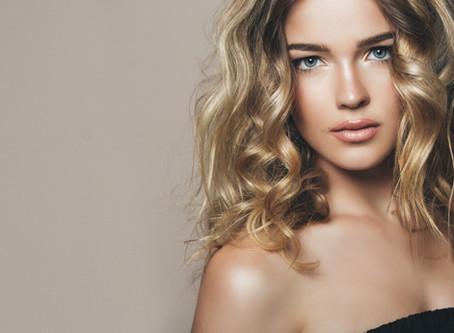 Частые причины выпадения волос у женщин