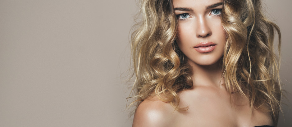 Quick Tips To Finding The Best Hair Extensions
