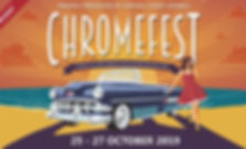 chromefest.jpg