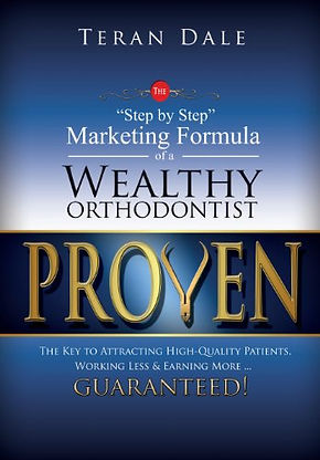 Wealthy Orthodontist Audiobook
