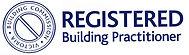 registered-building-practitioner-logo.jp