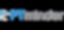 pt-minder logo.png