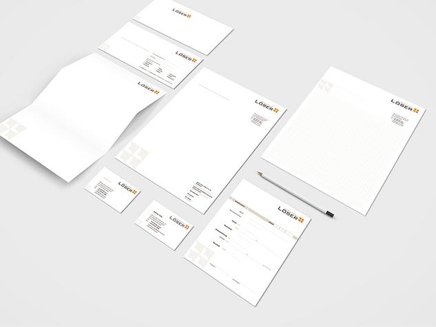 Grafikdesign Wiesbaden