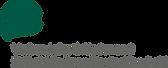 VGSD-Logo-mit-Schrift-transparent-1000x4
