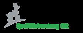 02_Logo_mittel_RGB_bearb_WEB.png