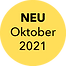 Button_Buch.png