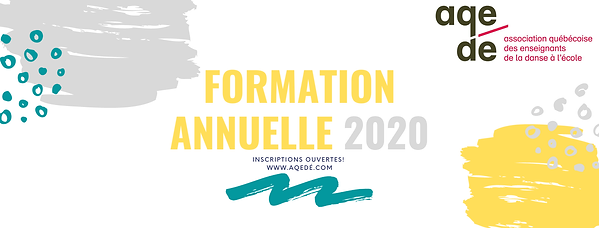 formation annuelle.png