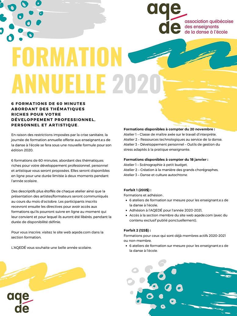 FormationAnnuelle2020.jpg