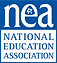 img-national-education-association-nea-l