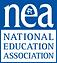 img-national-education-association-nea-l