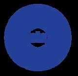 NTA_Logos_BLUE_knockout.png