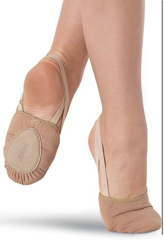 Turner shoe