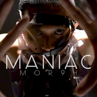 Maniac Cover CD Baby LQ.jpg