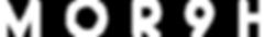 MOR9H Logo Cropped.png