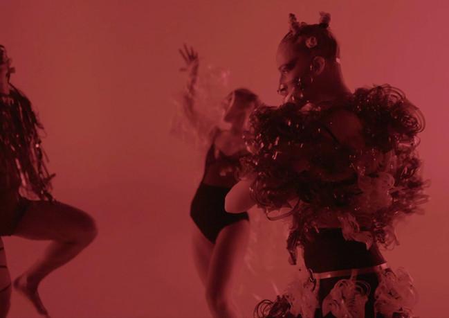 Maniac Video Still-07