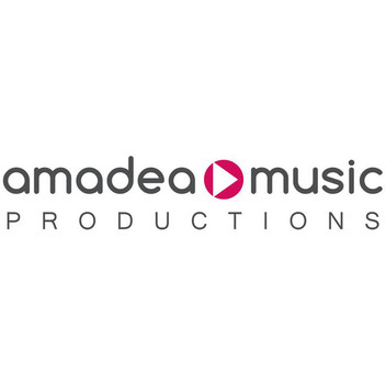Amadea Music Production