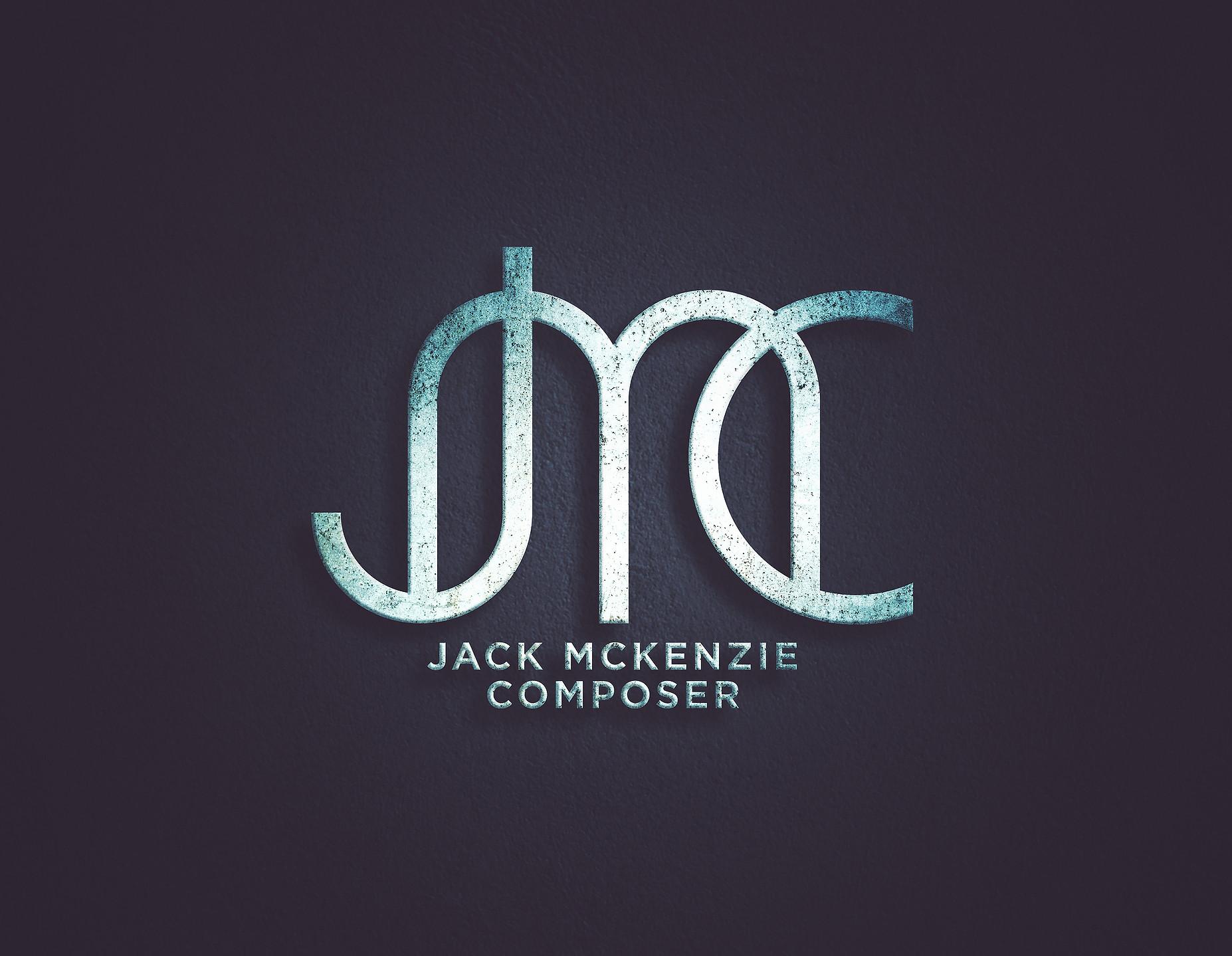 JMC-Artwork-HD.jpg