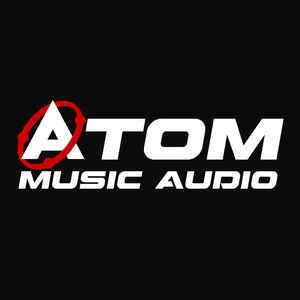 Atom Music Audio