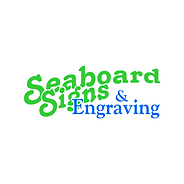 Seaboard Signs Logo.png