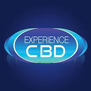 Exp CBD Logo.png