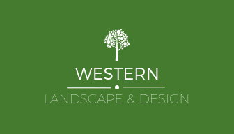 Western Business Card (F).png