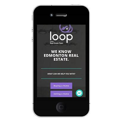 real estate image.jpg
