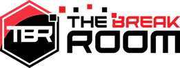 The Break Room Logo.png