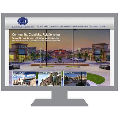 CH Website Photo.jpg