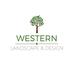 Western Business Logo.jpg