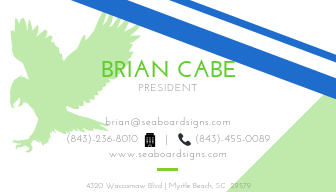 Brian Cabe's Business Card B.png