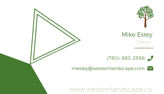 Western Business Card (B).png