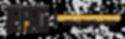 Executive Bonding Group, Florida Surety Bond Company