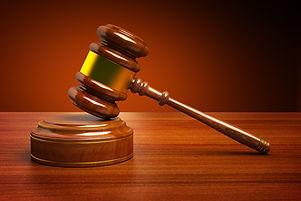 Make It Happen Bail Bonds court Jacksonville bail bonds