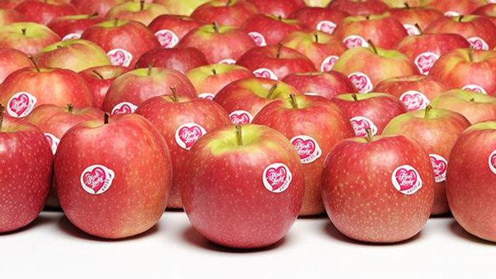Pomme Pink Lady (au kilo)