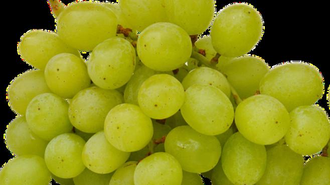 Raisins Victoria (au kilo)