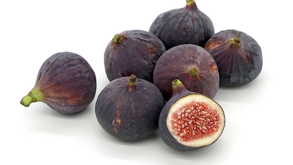 Figues (500g)