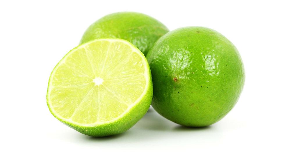 Citron Vert - Lot de 3