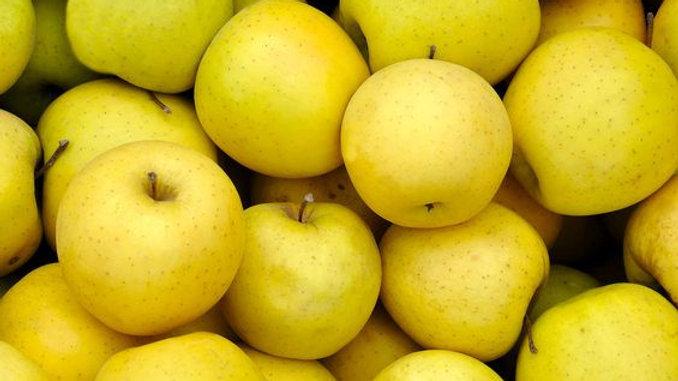 Pommes (au kilo)