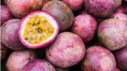 Fruits de la passion (250g)