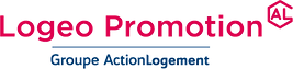 Logo_Logeo_Promotion_AL_RVB .png