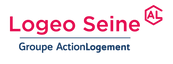 Logo Logeo Seine_edited.png