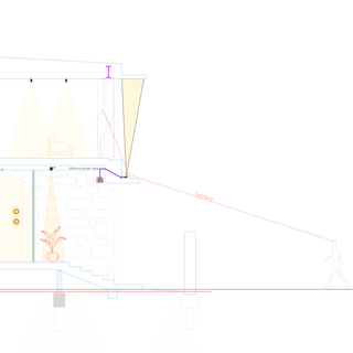 Design Detail.