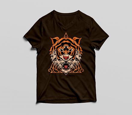 Front Shirt.jpg